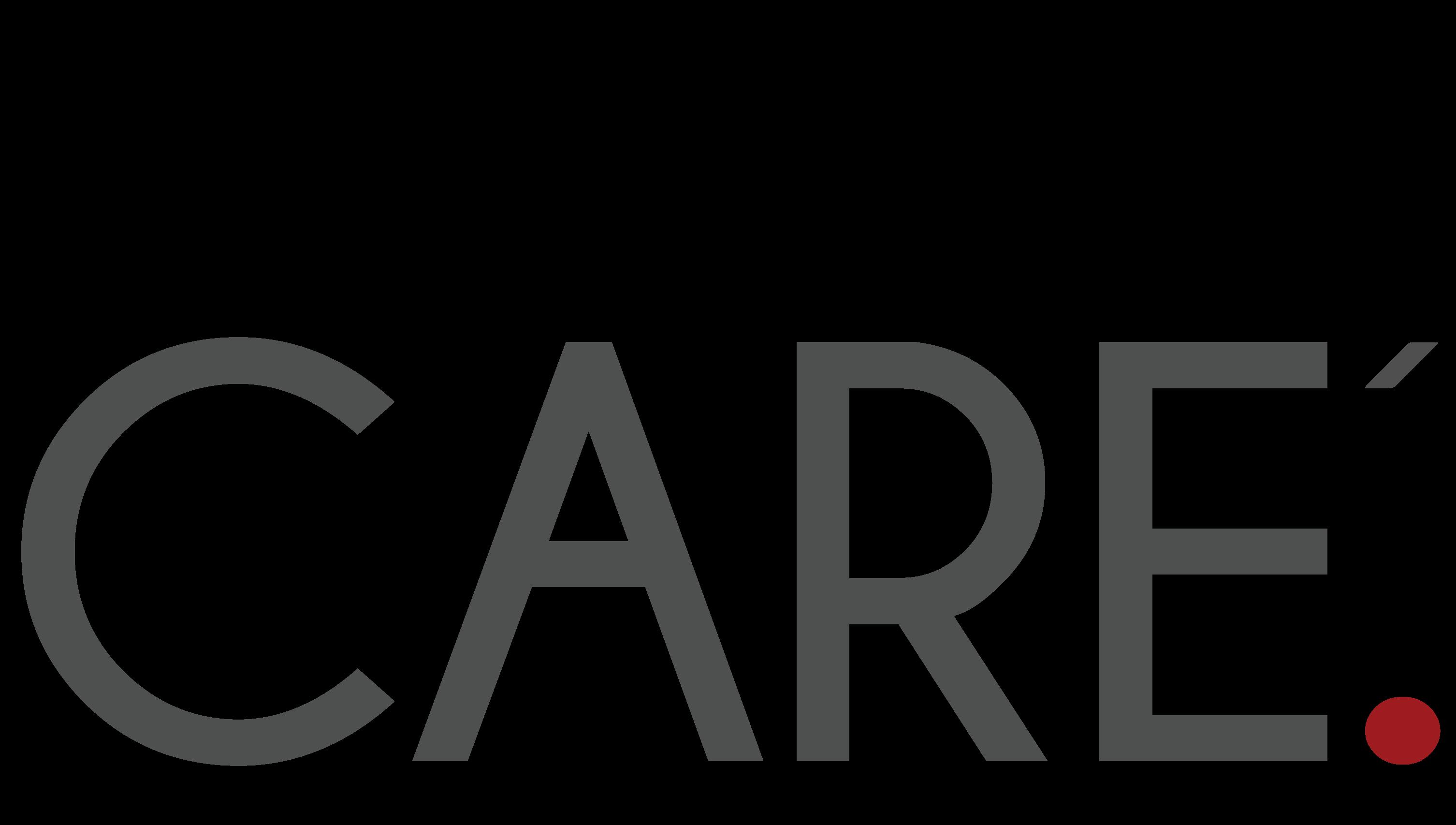Alessandro Caré